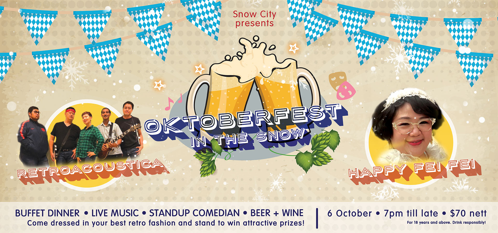 oktoberfest-2018_webslider_draft02