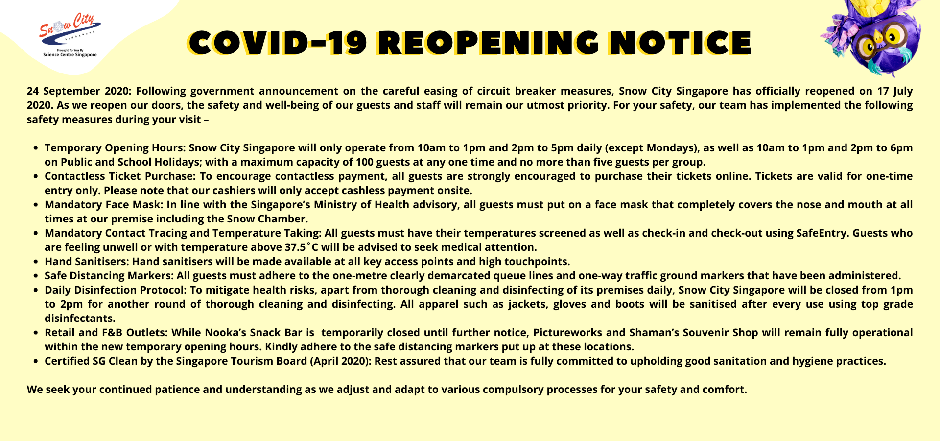 2.Reopening-Statement-Web-Banner-1920W-x-900H-24092020